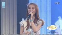 2016-09-09 SNH48 TeamSII公演MC剪辑