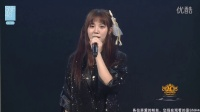 2016-09-10 SNH48 TeamHII公演MC剪辑