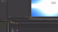 Premiere Pro软件剪辑调色教程2pr软件剪辑介绍 邢帅教育影视后期特效教程系列