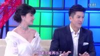 【中字】160904 [火焰女神] Mai & Tik CH3 Today Show 访谈