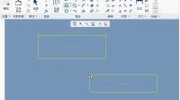 007.Creo2.0视频教程-平行四边形工具的应用
