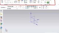 2.01 UG10.0视频教程-工作界面的介绍