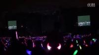 王力宏2012火力全开世界巡回演唱会