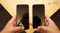 搞机番外篇:iPhone 7首发评测 这次靠硬件绝地反击