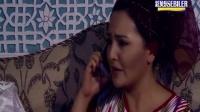 喀什噶尔的故事13