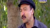 喀什噶尔的故事23
