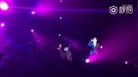 王杰2016新加坡演唱会完整视频