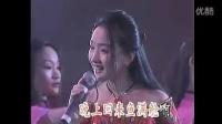 1994年杨钰莹毛宁金童玉女-上海大舞台金秋演唱会