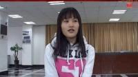 梁导01年作品 郑宵