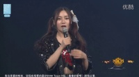 2016-09-11 SNH48 TeamHII公演MC剪辑
