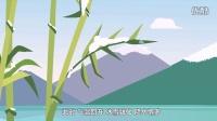 【东学堂语文 - 二十四节气】02 雨水