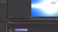 Premiere Pro软件剪辑调色教程3 pr软件去水印课程 邢帅教育影视后期特效教程系列
