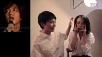 【YESTV】原来你是这样的木村拓哉!
