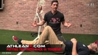 Jeff Cavaliere - 如何解决骨盆前倾的问题