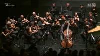 ARD-Musikwettbewerb 2016, Semifinale Kontrabass - Michael Karg, Deutschland