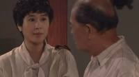 新加坡电视剧情丝万缕高清国语02