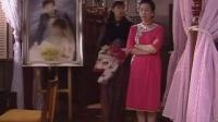 新加坡电视剧情丝万缕高清国语04