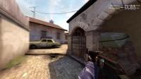 CS-GO - Spotlight Friberg