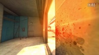 CS-GO - Spotlight s1mple