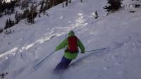 陡坡专辑01 - 专辑简介_沃伦·史密斯滑雪学院