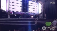 單曲 Armin Van Buuren - Clarity