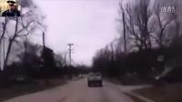 【细细的蓝线】美国警察开枪实录(第五集)