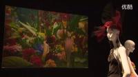 《Dior迪奥灵感》展览盛大开幕