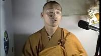 《帶理念佛》法藏法师