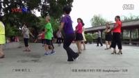 zhanghongaaa 歌在飞 广场舞精彩展示 (2)