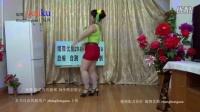 单人水兵舞编舞优酷 zhanghongaaa  分解含展示 谁是我的新郎38步广场舞 原创