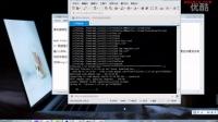 服务器安装AMH面板--http://vide ...