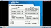 青海省地方税务局网上办税服务系统操作培训(一)系统介绍