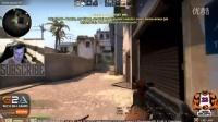 CS_GO - Pasha Stream Highlights