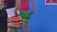 hmong 苗族美女舞曲09