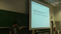 Session_ Invariances in Non-Euclidean Geometries Applied to Physics (2)