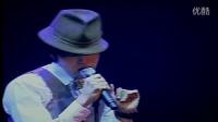 权志龙- But I Love You The Great Concert 中文字幕