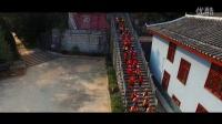 沿着红军足迹穿越多彩贵州