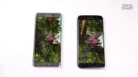 三星Galaxy Note 7 vs. Galaxy S7 edge- 速度对比 评测视频