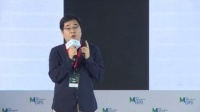 2016梅花网传播业大展北京站现场视频 迅联集团 贺炬