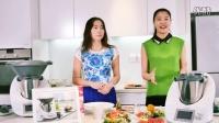 碳水化合物【科学膳食ABC-第2集】