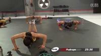 RevAbs训练01:全身力量训练(Total Strength)