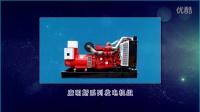 福建龙岩哪里有柴油发电机组生产厂家 福建龙岩发电机组【华全动力】