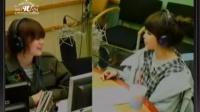 【IU】【onlyU字幕组】IU电台节目 110304 提高音量