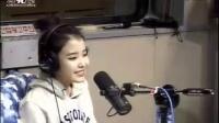 【IU】【onlyU字幕组】IU电台节目 111223 Boom young street