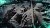 第四十六期 歼灭40万日军的中国手雷