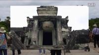 《柬埔寨游记》22大小吴哥窟相册2016.09.11-16
