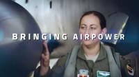 美国空军69岁生日宣传片