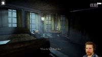 CURSE [Part 4] - The Second Floor