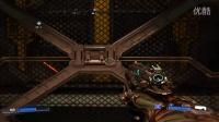 《毁灭战士4》实况流程解说:02