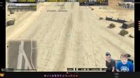 小宇热游GTA5线上制作地图